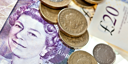 Chancellors Spending Review Summary