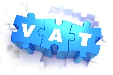 VAT Registration Requirements For Business