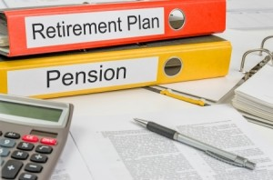 Pension Contributions – Is It Beneficial For Me To Incorporate My Business?