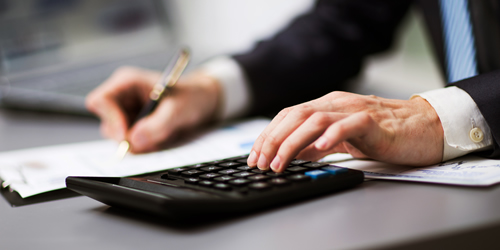 Auto Enrolment Compliant? – Do You Need To Take Action?