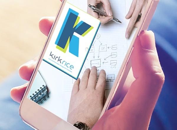 Free Kirk Rice App