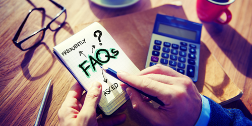 5 Essential Tax Questions for Business Owners