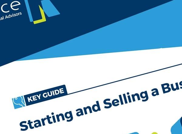 Key Guides