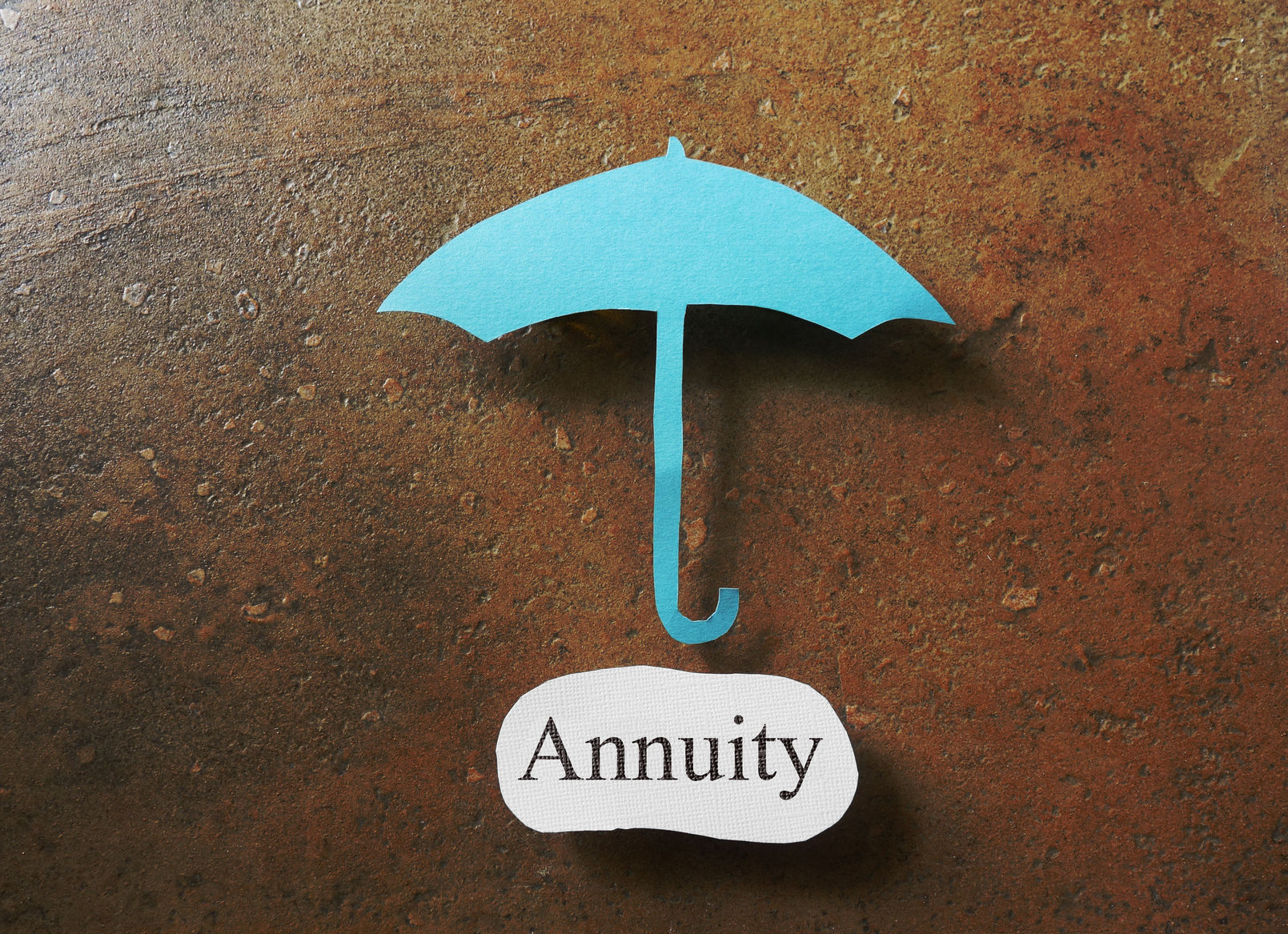 Annuity – Is It A Good Idea?