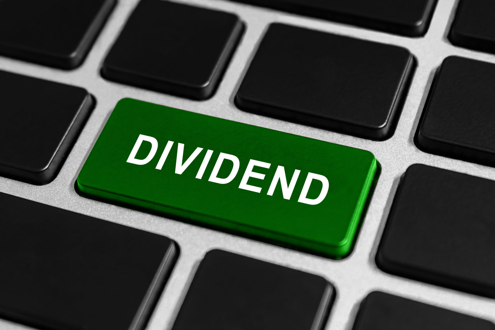 Dividend Tax –  Beware Of The Rising Tax Bill