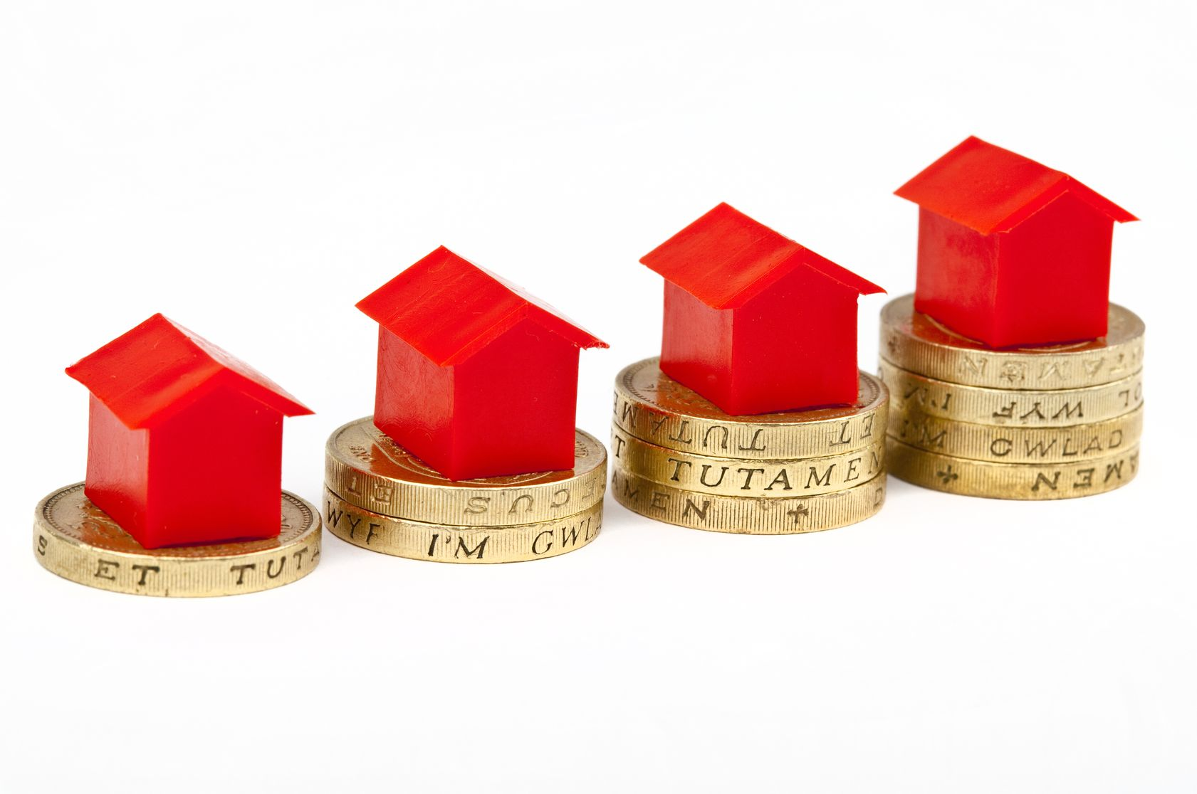 January 2021 Property Market Review