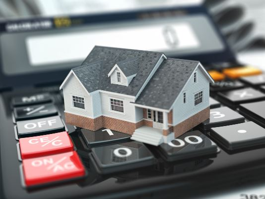 Mortgage – Should I Consider Changing?