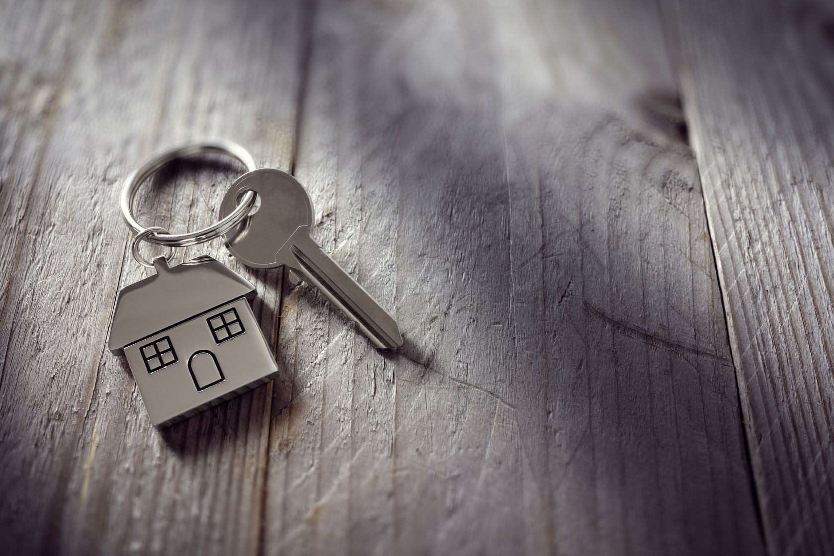Inherited Property-  What Tax Do We Pay When We Sell?