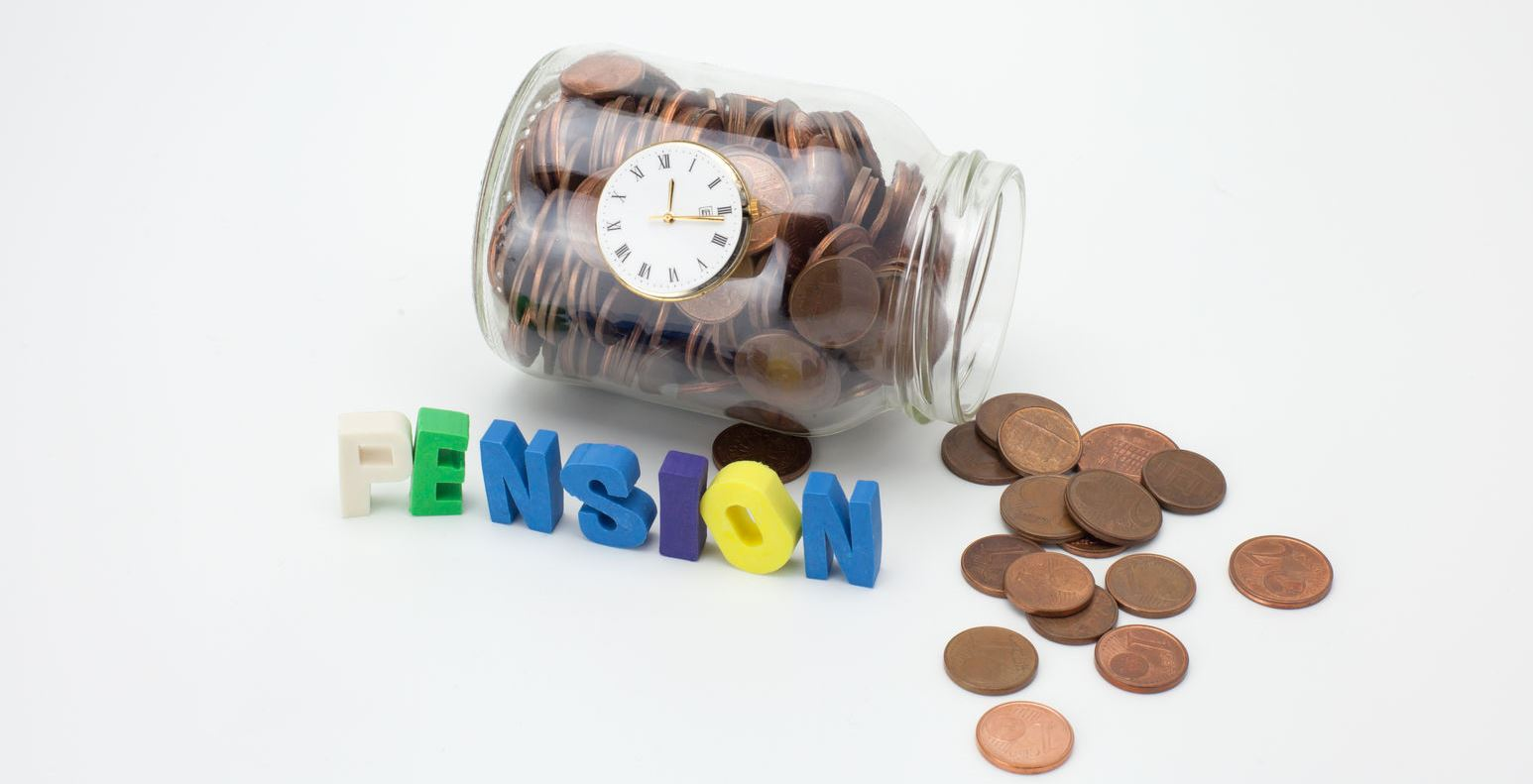 Should I Transfer My Final Salary Pension?