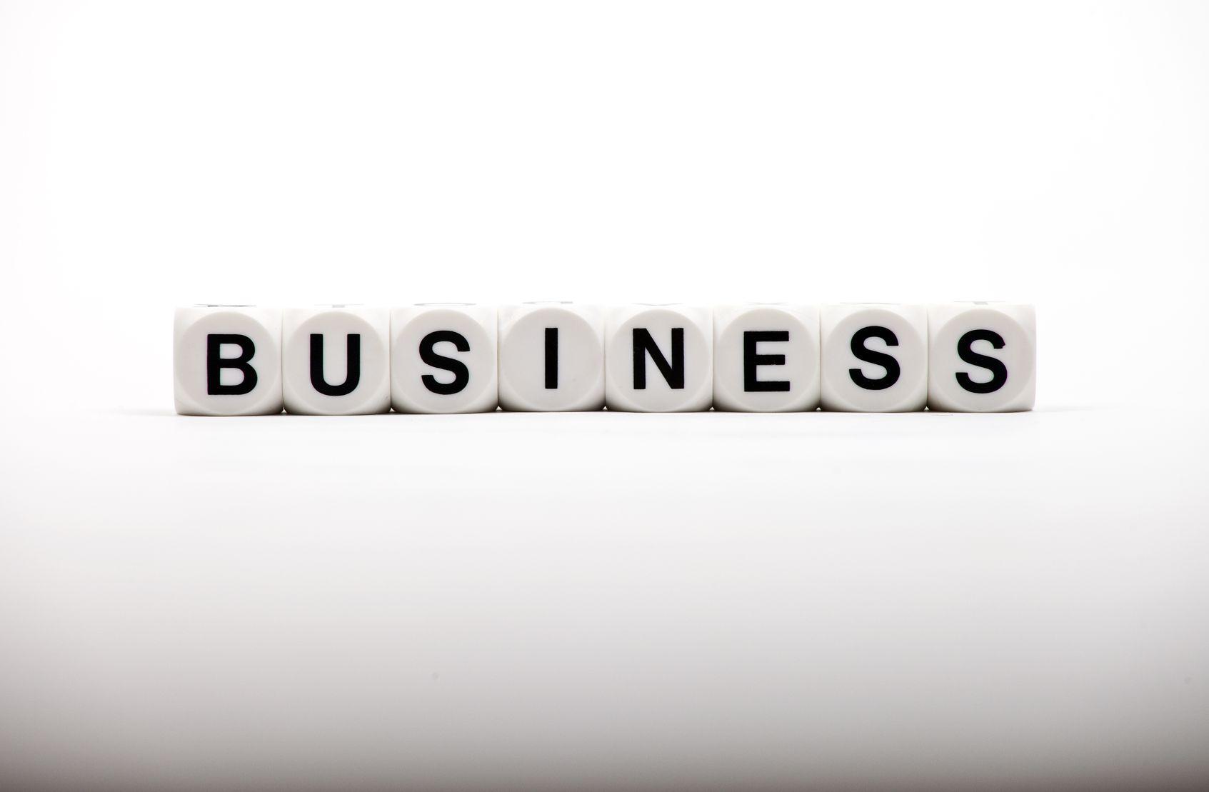 Raising Finance For Business