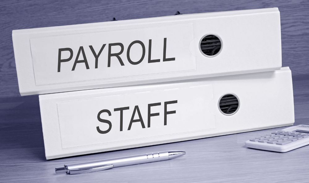 Payroll – Should You Outsource?