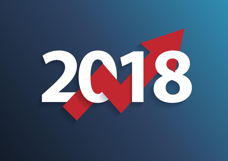 Tax Planning – 2018