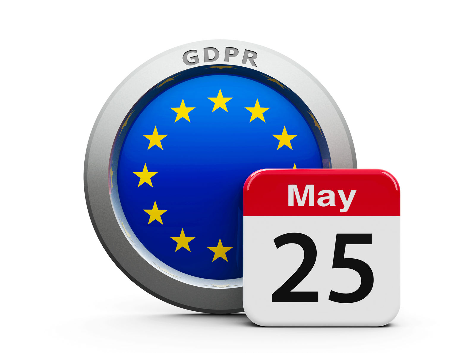 GDPR  – Why You Should Care