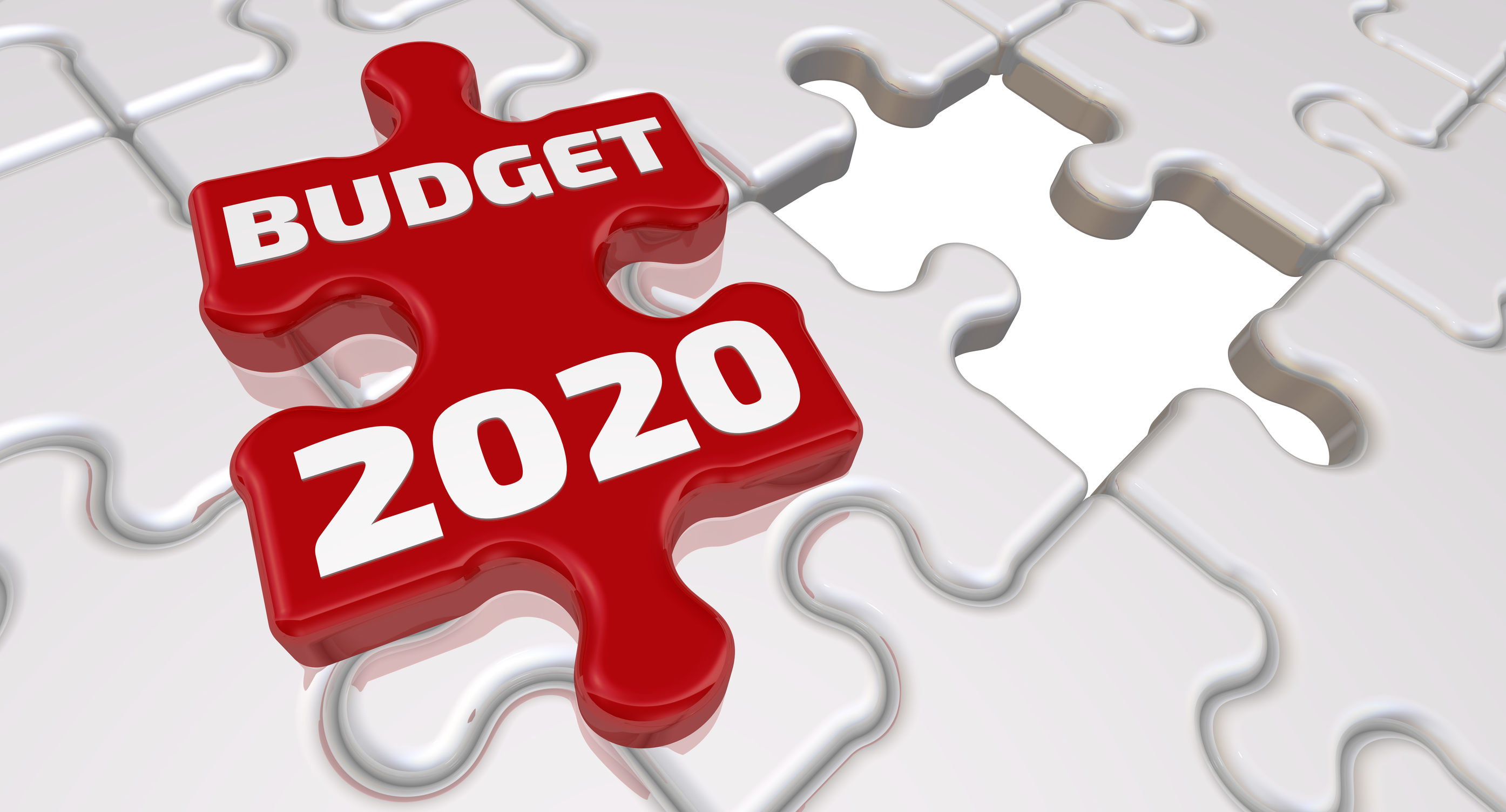 2020 Budget – How Might It Affect Pensions