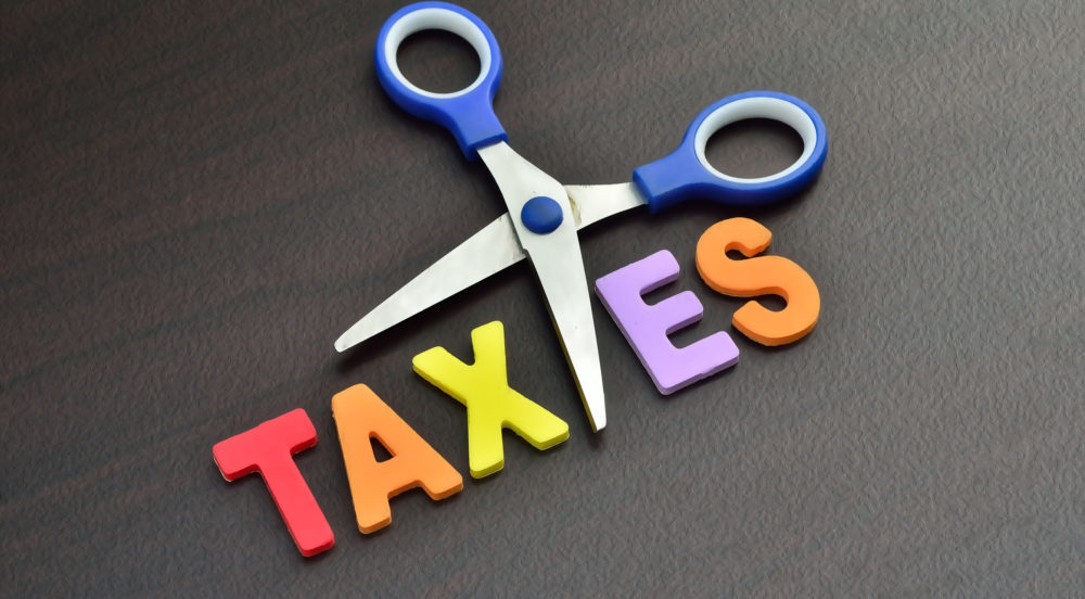 2021/2022 50 Tax Planning Tips