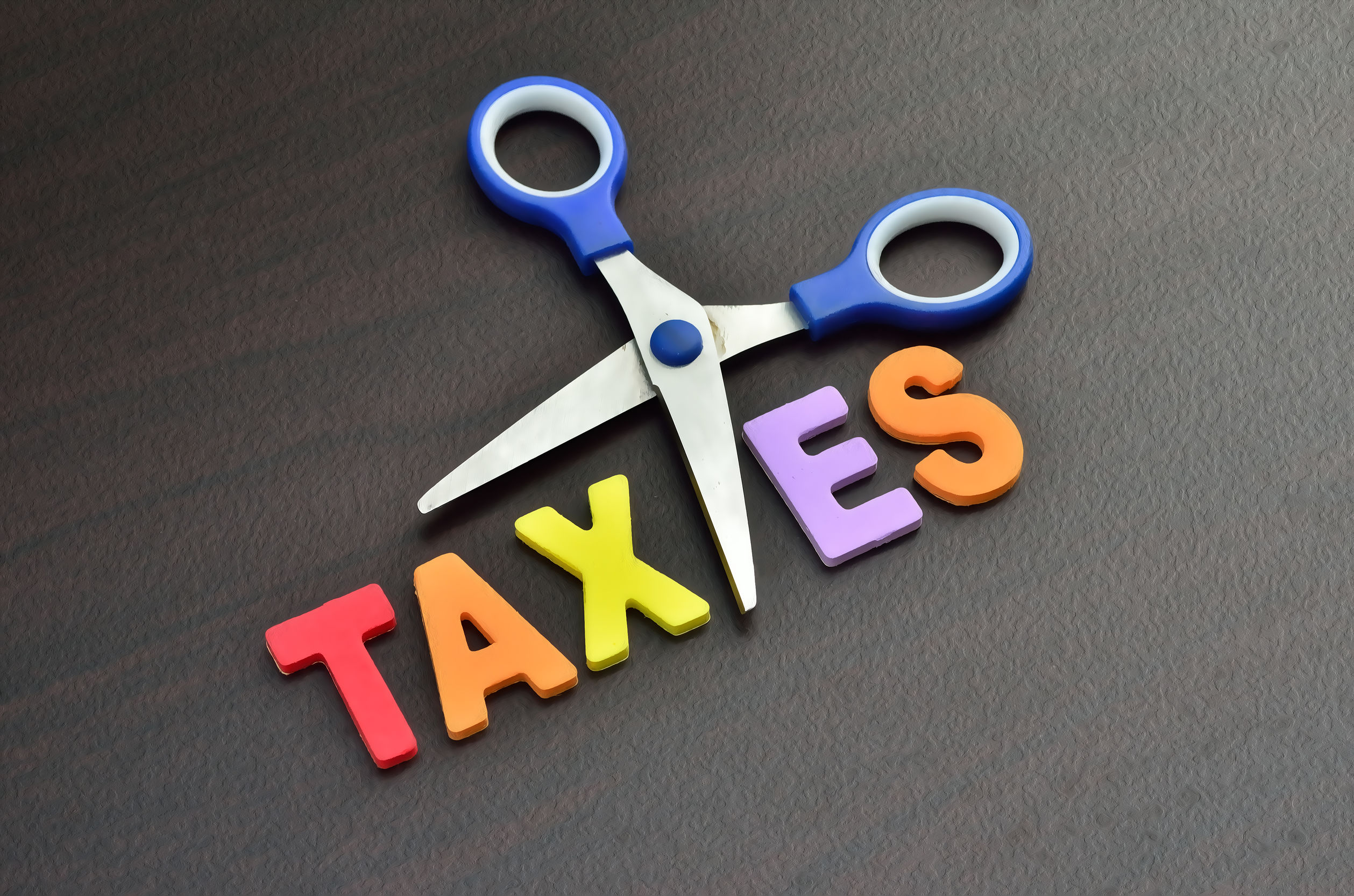 Tax Reliefs To Use Before 5 April 2021- Don't Miss Out