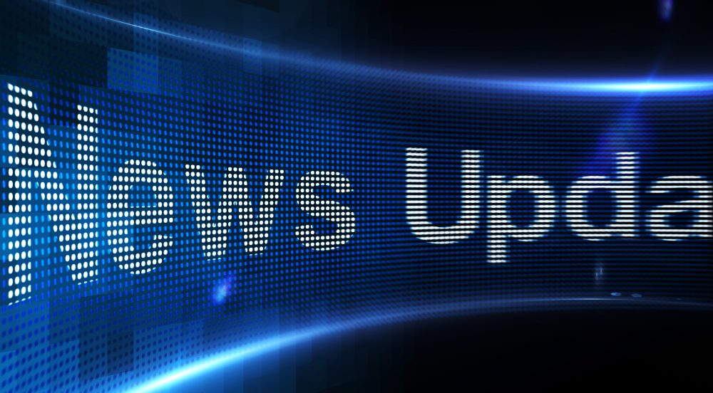 News In Focus