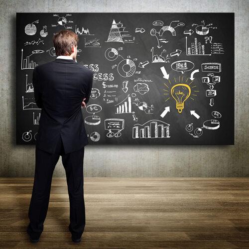 Business Innovation Scheme