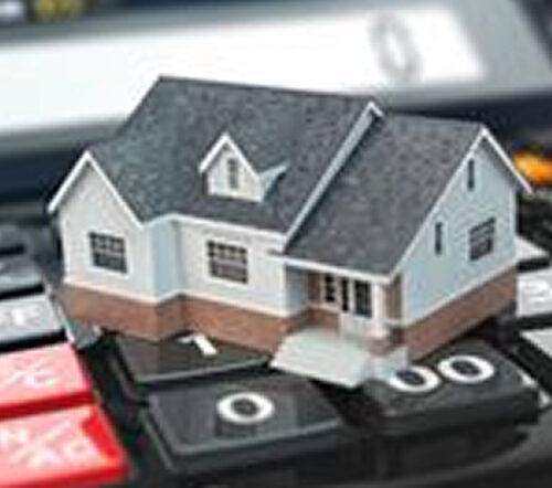 Mortgages and Property Purchases