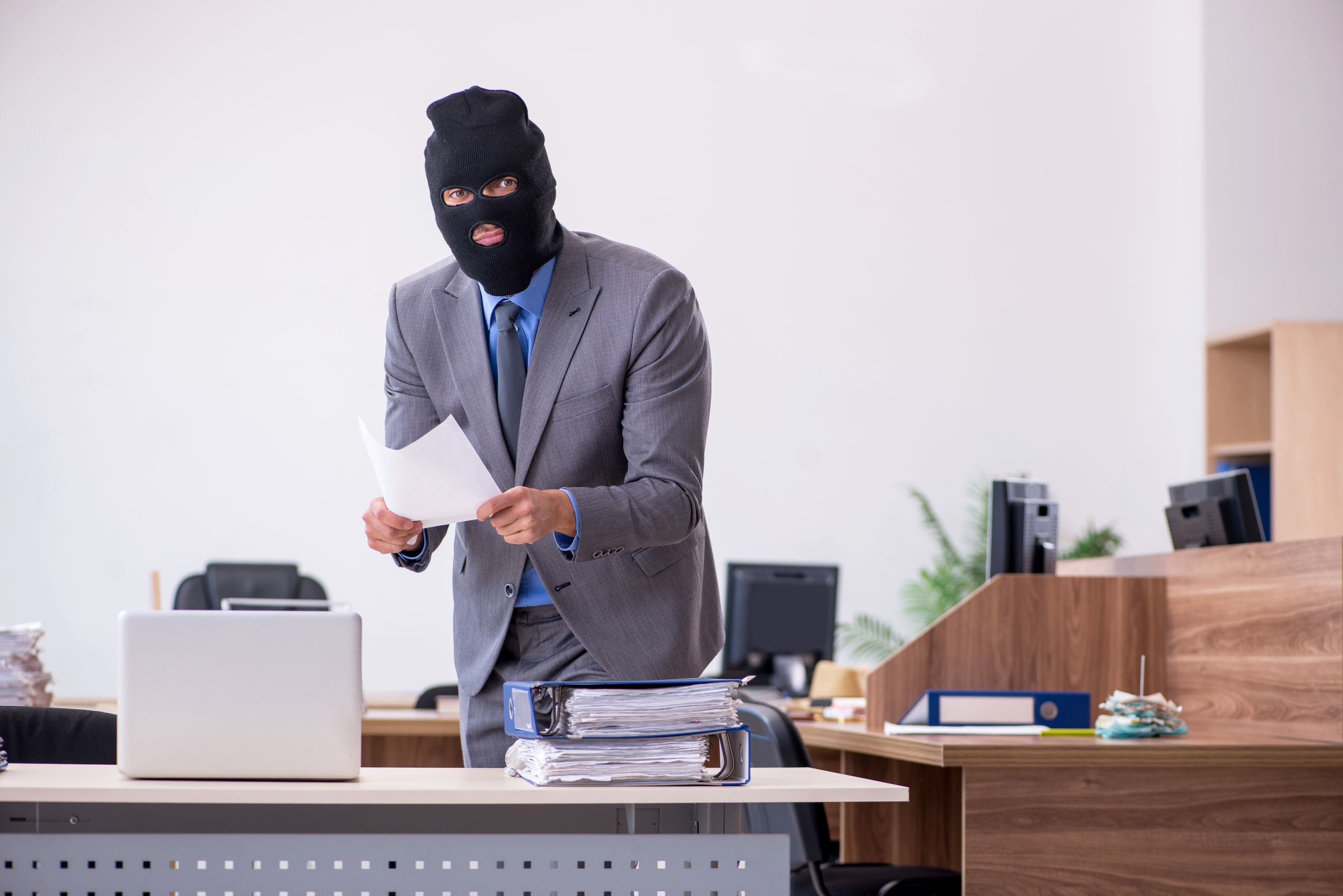Corporate Criminal Offence (CCO) Legislation – What Is It?